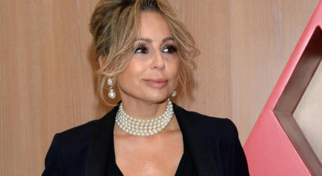 Chi è Marina Berlusconi, la prima figlia di Silvio Berlusconi