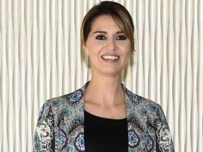 Paola Cortellesi racconta l'effetto che hanno i figli sulla vita di coppia