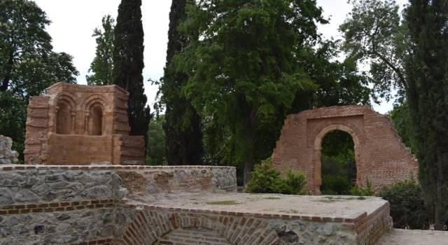 Soggiorni in castello in Veneto