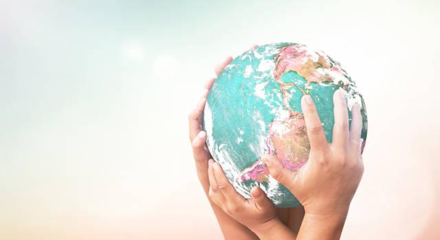 20 Febbraio: la Giornata Mondiale della Giustizia Sociale
