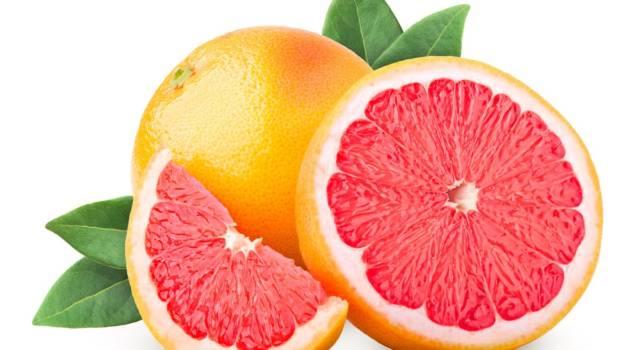Alimenti da evitare con la dieta del pompelmo