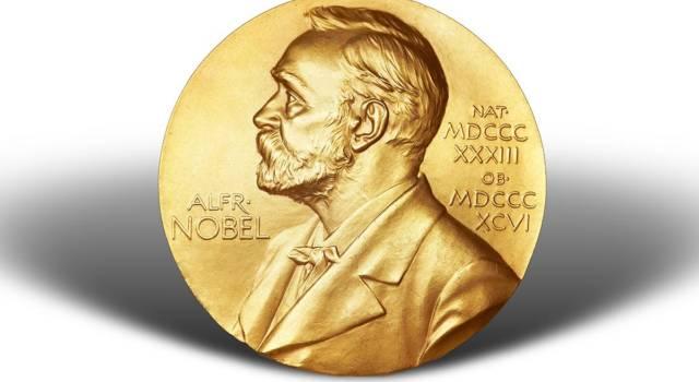 Il Premio Nobel all'italiano Giorgio Parisi, pioniere della fisica teorica