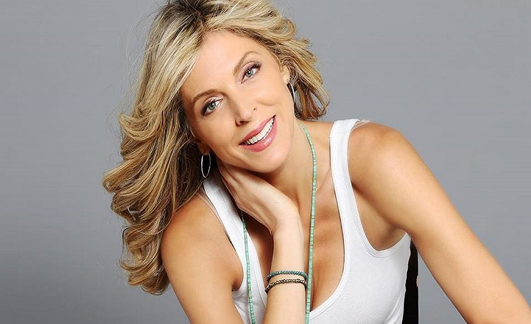 marla maples