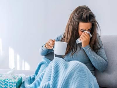 Come far passare il raffreddore: i rimedi più efficaci (e i falsi miti)