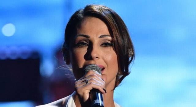 8 cose che non sapevi su Anna Tatangelo: non solo cantante!