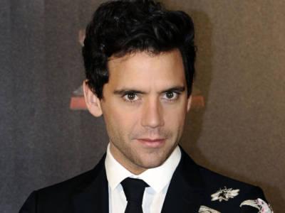 """Il dolore di Mika: """"Straziante"""""""