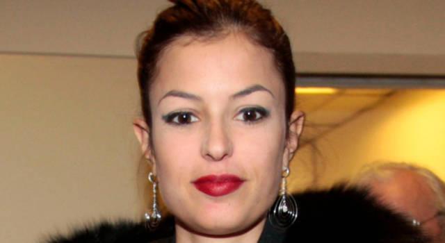 Abusi su Sara Tommasi: assolto Fabrizio Chinaglia da tutte le accuse