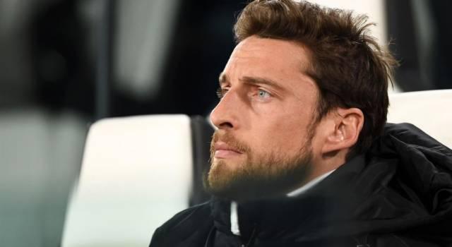 """Claudio Marchisio, solidarietà per la maestra licenziata: """"Si chiama revenge porn"""""""