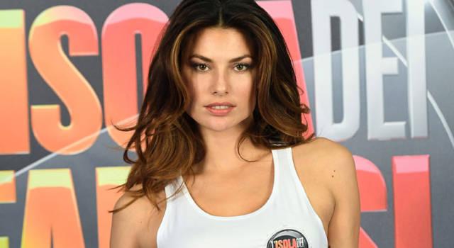 Dayane Mello, la modella parla del suo rapporto con Stefano Bettarini