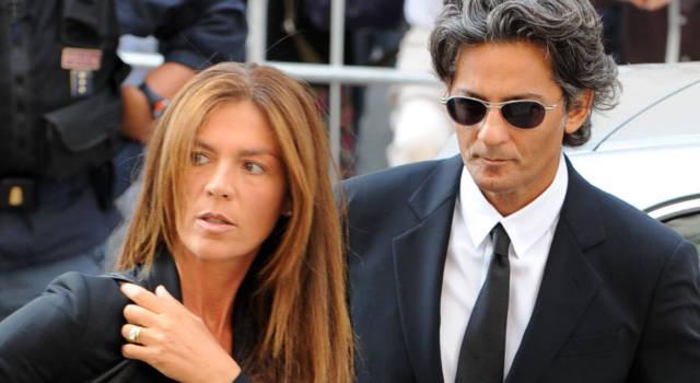 Olivia Testa: ecco chi è la figlia di Susanna Biondo, moglie di Fiorello