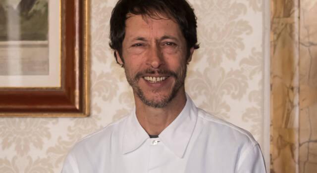 Massimo Bellinzoni come contattare