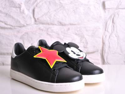 MOA Master of Arts: la nuova capsule collection con Topolino protagonista!