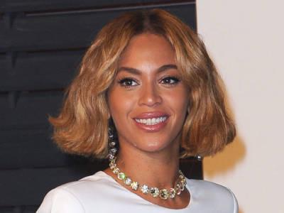 Beyoncé: tutto quello che non sai sulla famosissima cantante!