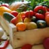 Vegano e vegetariano: qual è la differenza?