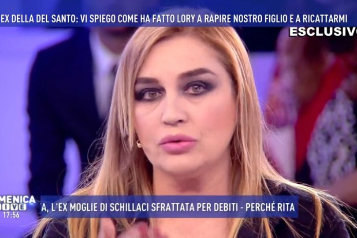 VM_Lory-del-Santo