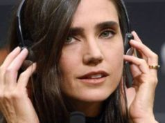 Make up, truccati come Jennifer Connelly!