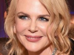 Make up, truccati come Nicole Kidman!