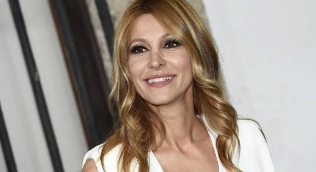 Adriana Volpe ha firmato un contratto con Mediaset? Le indiscrezioni chiariscono le cose
