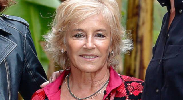 Chi è Cinzia Th Torrini, regista di Sorelle