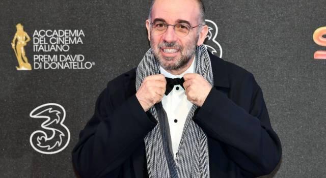 Tutto quello che non sai su Giuseppe Tornatore, il regista italiano che ha vinto…