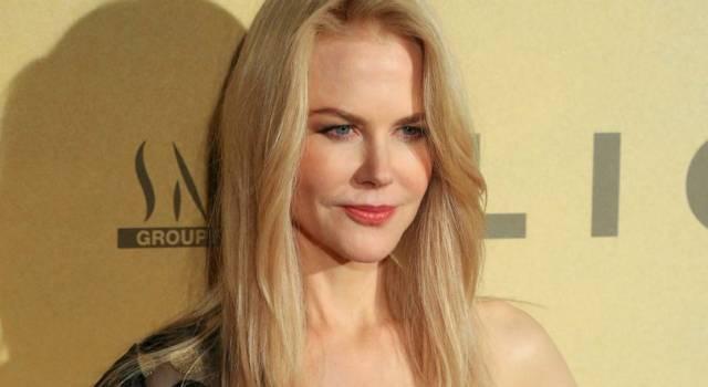 Poker di bellezze e talenti a Cannes: Nicole Kidman, Olga Kurylenko, Bérenice Bejo e…