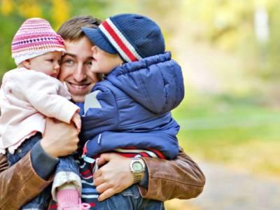 Tutti i modi più efficaci per scrivere una lettera per la festa del papà