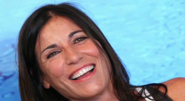 """Paola Turci esce con un album di inediti: """"Vivo un momento positivo"""""""