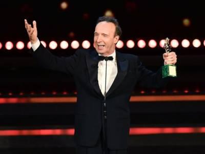Oscar, i discorsi rimasti nella storia