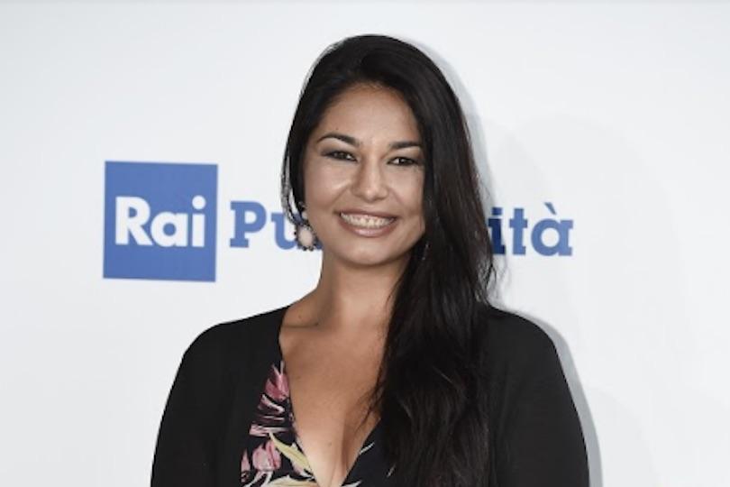 Elisa D'Ospina