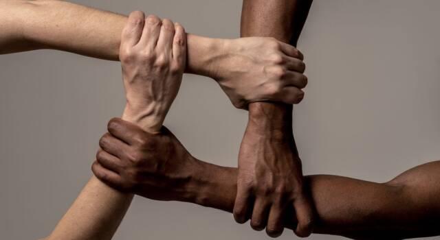 21 Marzo: la Giornata Mondiale Contro la Discriminazione Razziale