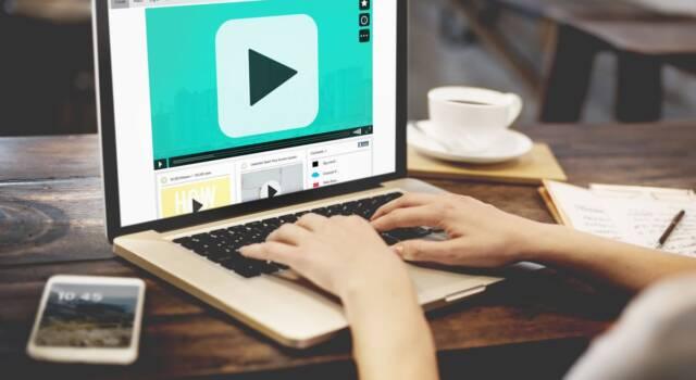 Quanto (e come) guadagna uno youtuber? La cifra non la indovineresti mai…