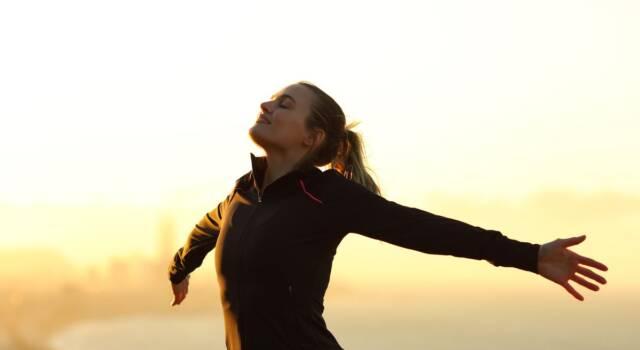 Come vivere più a lungo, secondo gli svedesi