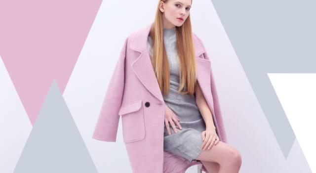 Look da evitare con il rosa pastello: consigli di stile ed eleganza
