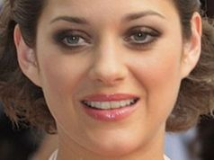 Make up, truccati come Marion Cotillard!