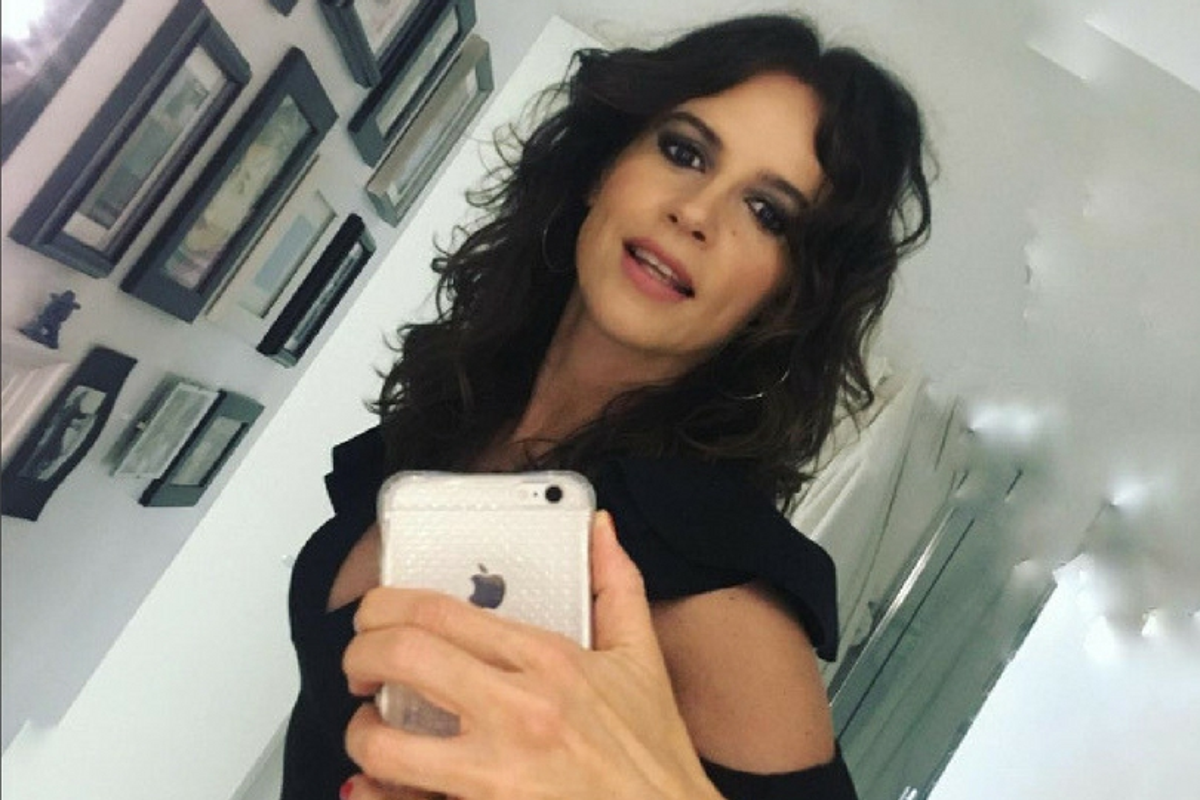 Irene Ferri