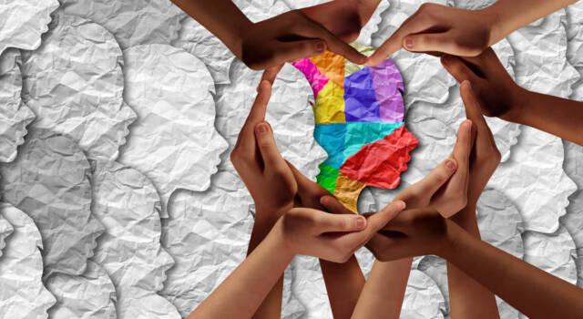 2 Aprile: la Giornata Mondiale dell'Autismo, una malattia in continua diffusione
