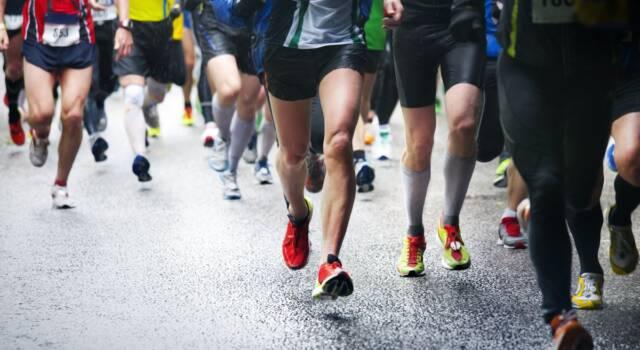 6 Aprile: la Giornata Mondiale dello Sport per insegnare la fratellanza