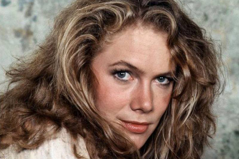 Kathleen Turner news - NewsLocker