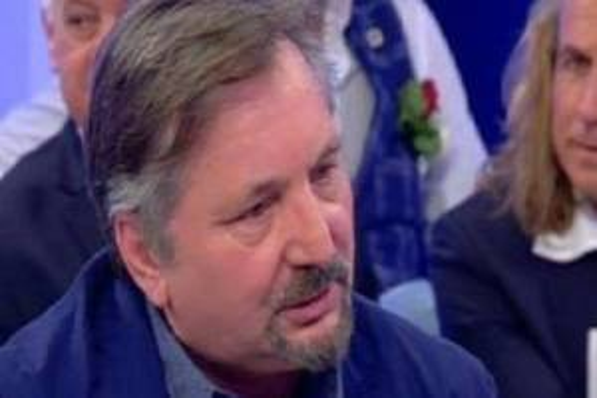 Manfredo Bazzanella