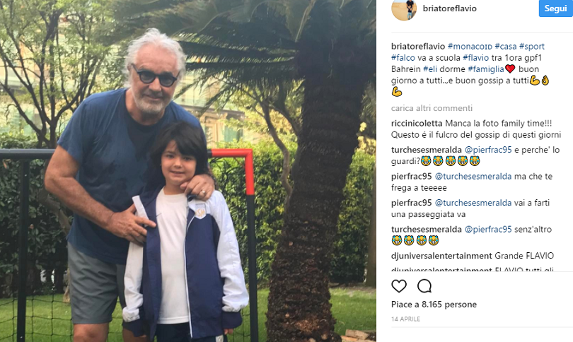 https://www.donnaglamour.it/wp-content/uploads/2017/05/Flavio-Briatore-1.png
