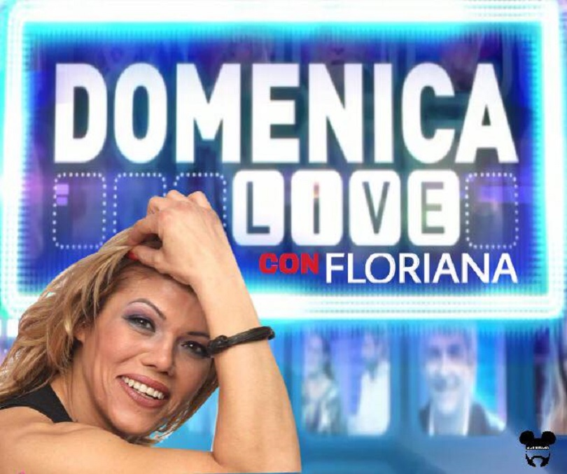 Floriana Secondi