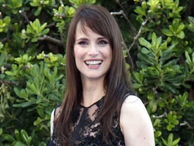 Lorena Bianchetti mamma a 45 anni: è nata Estelle!