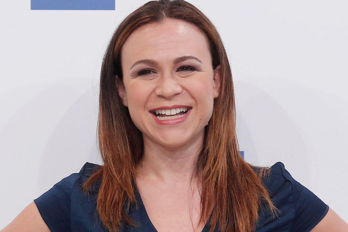 Chi è Valeria Graci, comica e attrice: vita privata ...