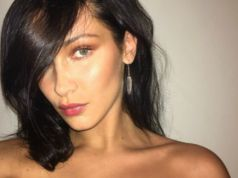 IN_Bella-Hadid
