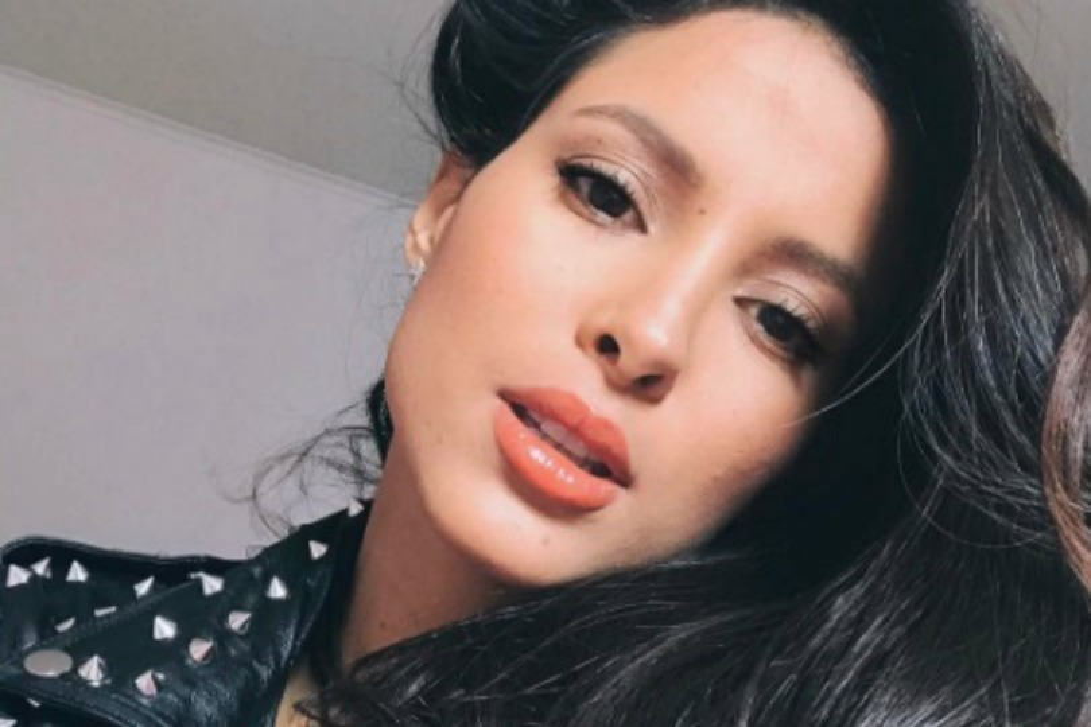 IN_Mariana_Rodriguez