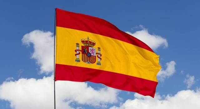 Erasmus in Spagna, dove farlo