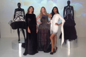 Oliveira Couture