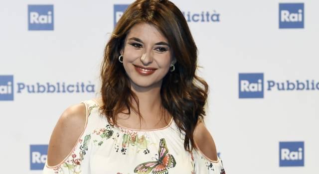 Giornalista e conduttrice: ecco chi è Benedetta Rinaldi