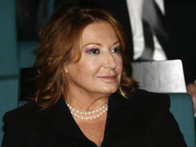 Chi è Carla Elvira Lucia Dall'Oglio, prima moglie di Berlusconi