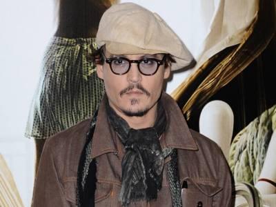 Johnny Depp shock: la denuncia ad Amber Heard!
